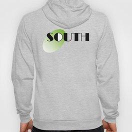 South Hoody