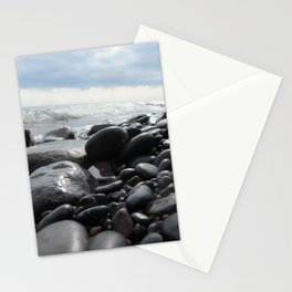 Lake Superior Stationery Cards