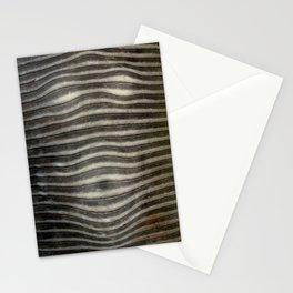 Pareidolia-4 Stationery Cards