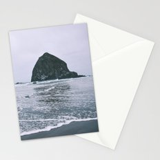 Cannon Beach II Stationery Cards