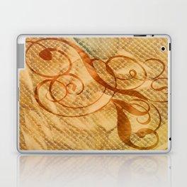 Ningiszida Laptop & iPad Skin