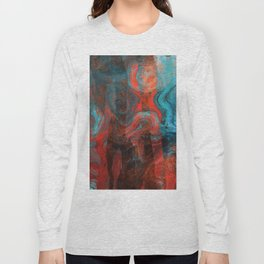oilily autumn N.1 Long Sleeve T-shirt