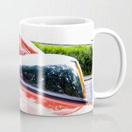 käfer 1 Coffee Mug