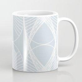 Yarn deco Coffee Mug