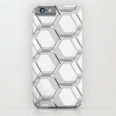 easy chaos iPhone 6s Slim Case
