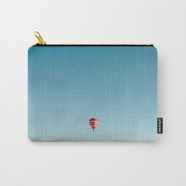One little balloon Carry-All Pouch