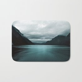 Vikings 02 Bath Mat