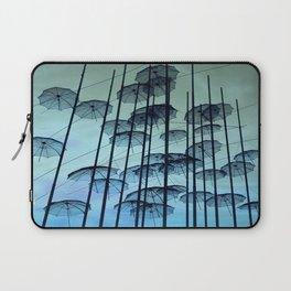 SKG Umbrellas Laptop Sleeve