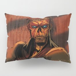 Charon Pillow Sham