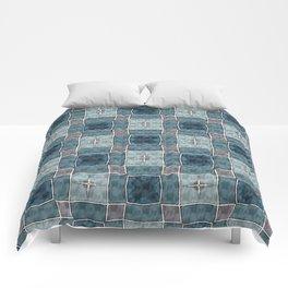 Penguido Comforters