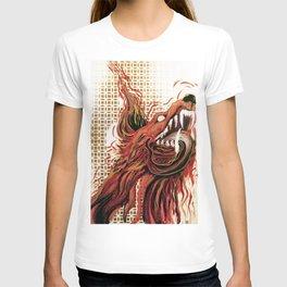 My Heartache T-shirt