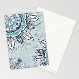 You're a wildflower  Stationery Cards