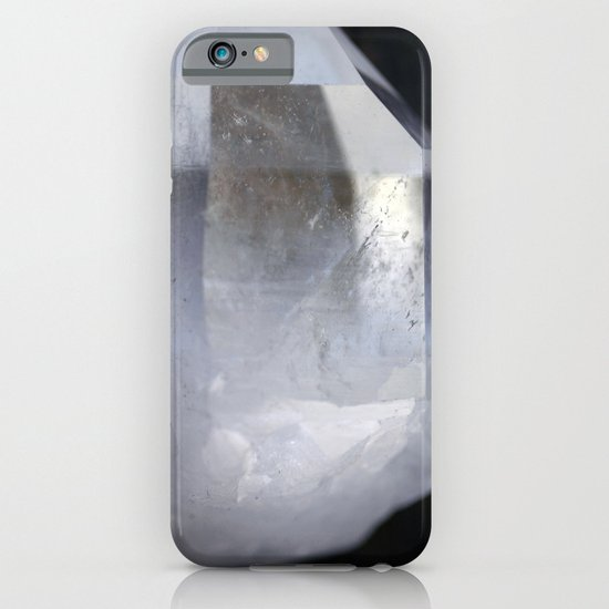 Magic & Mystery iPhone & iPod Case