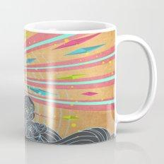 The Healer Mug