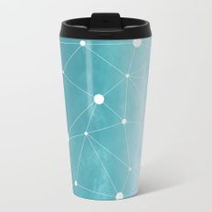Not The Only One II Travel Mug