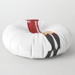IB Floor Pillow