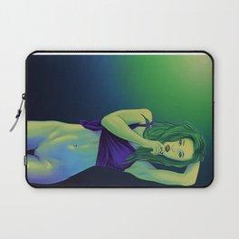 'Spellbound' Laptop Sleeve