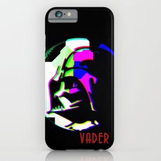 Darth Vader Slim Case iPhone 6s