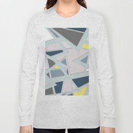 B2 Long Sleeve T-shirt