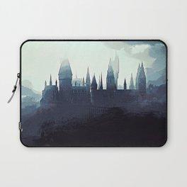 Harry Potter - Hogwarts Laptop Sleeve