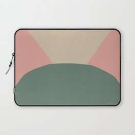Deyoung Mangueira Laptop Sleeve