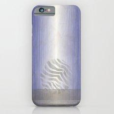 RISING SUN Slim Case iPhone 6s