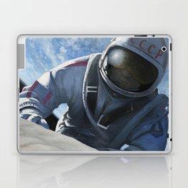 Spacewalk One Laptop & iPad Skin