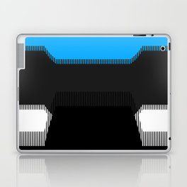 Digitex Laptop & iPad Skin