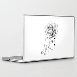 Love Myself Laptop & iPad Skin