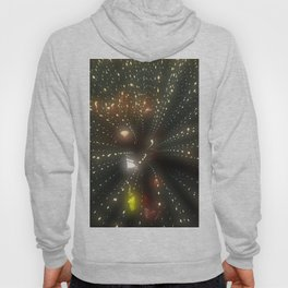 Disco Ride Hoody