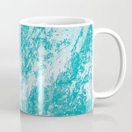 Marble Texture Surface 59 Coffee Mug