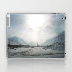 Svalbard Laptop & iPad Skin