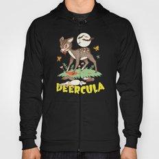 Deercula Hoody