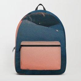 Alaskan Haze Backpack