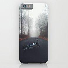 Vanishing iPhone 6s Slim Case