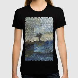 In Limbo - Heavy Weather T-shirt