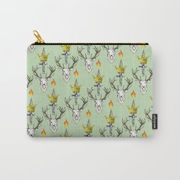 Aelin print Carry-All Pouch