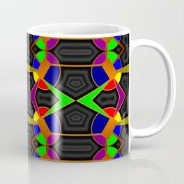 Colorandblack serie 180 Coffee Mug