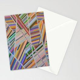 Aerial I Stationery Cards