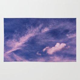 Cloud 13 Rug