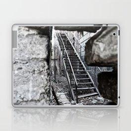 Belgrade / Secrets 01 Laptop & iPad Skin