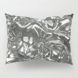 Unknown: texture Pillow Sham