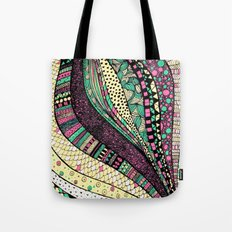 too tall Tote Bag