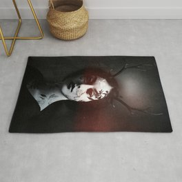 The Witch Rug