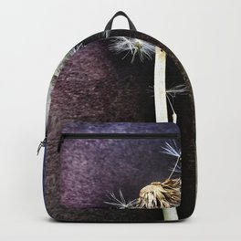 The Last Dance Backpack