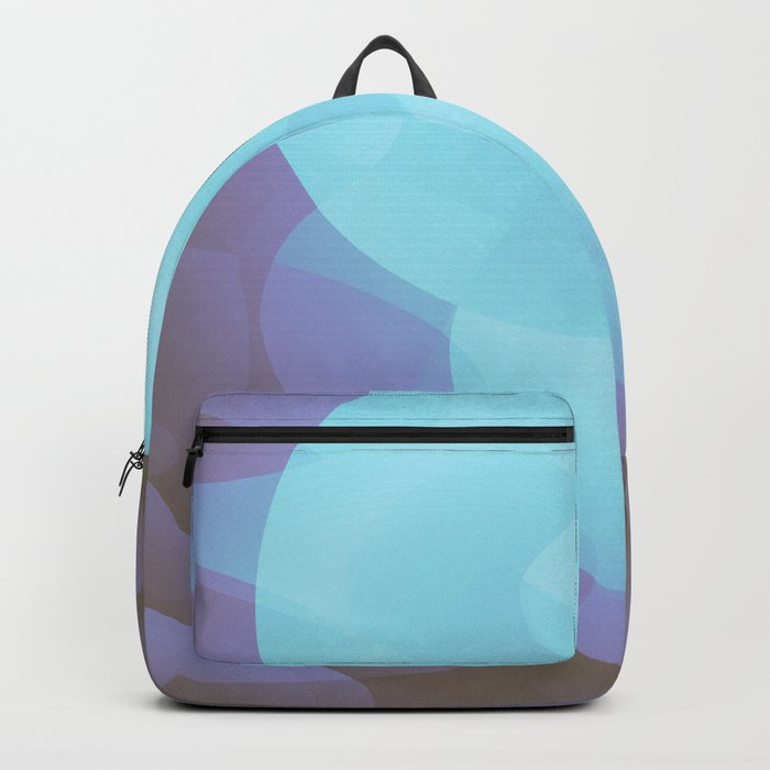 Cold Moon Backpack