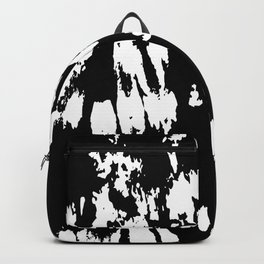 Eye Wonder #20 Backpack