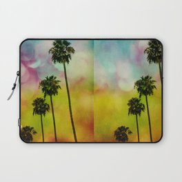 4 Palms Laptop Sleeve