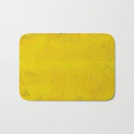 Abstract No. 412 Bath Mat