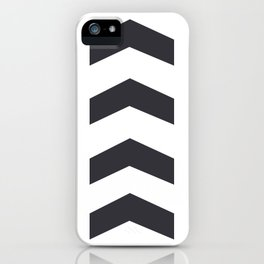 Liam Payne tattoo iPhone Case